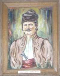 Iancu Jianu