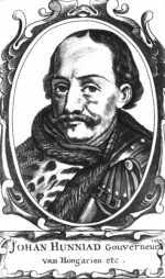 Iancu de Hunedoara