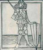 Ioan de Hunedoara - 1488 Johannes de Thurocz