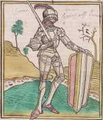 Iancu de Hunedoara, Johannes de Thurocz 1499