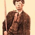 Iancu Brezeanu