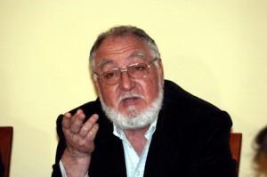 actorul Iancu Lucian