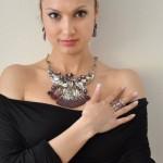 Roxana Iancu