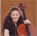Sarah Iancu